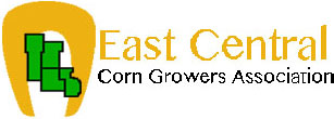 Corn Growers
