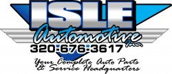 Isle Automotive
