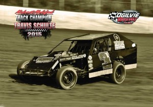 Midwest Modified
