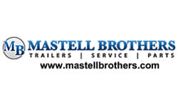 mastell_brothers_1-300